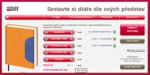 online-konfigurator-diaru