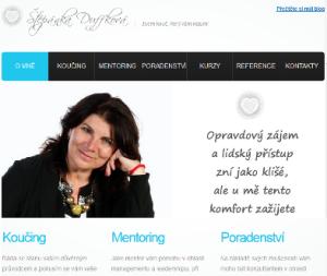 stepanka-duffkova-novy-web